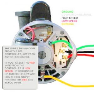 category72 motor help hot tub parts for spas quality spa parts company gecko spa wiring diagram at soozxer.org