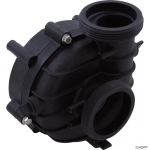 "Wet End, BWG Dura-Jet 3.0hp 2""mbt 48fr/56fr"