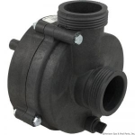 "Wet End, BWG Vico Ultima, 1.5hp, 1-1/2""Ctr x 1-1/2""Ctr, 48fr"