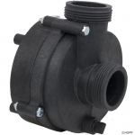 "Wet End, BWG Vico Ultima 2.0hp 1-1/2""mbt 48fr"
