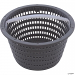Basket, Skimmer, Generic Hayward SP 1094, Gray