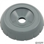 "Hydroflow 2"" Cover, Gray"