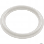 "O-Ring/Gasket, Waterway 2"", Heater"