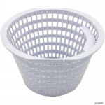 Basket, Skimmer, OEM American Products/Pentair FAS