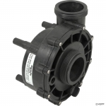 "Wet End, Gecko AquaFlo FMXP2 2.5hp 2""mbt 6.1""dia 56fr"