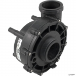 "Wet End, Gecko AquaFlo FMXP2 3.0hp 2""mbt 6.1""dia 56fr"