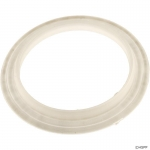 "Gasket, ""L"", BWG/Pent Cyclone Euro Jet"