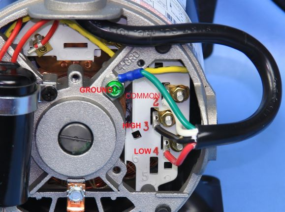 jacuzzi pump wiring diagram  mazda rx 7 rotary engine