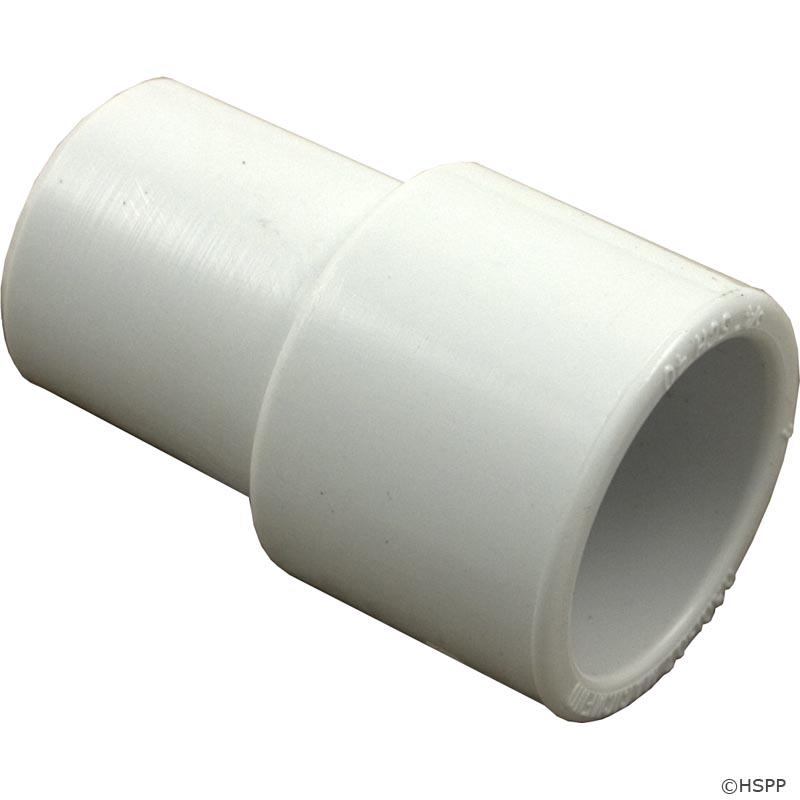 Inside Pipe Extender 3 4 Quot Spigot Magic Mend Hot Tub