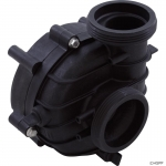 "Wet End, BWG Dura-Jet 2.0hp 2""mbt 48fr/56fr"