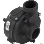 "Wet End, BWG Vico Ultima, 1.5hp, 1-1/2""mbt, 48fr"
