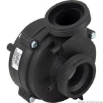 "Wet End, BWG Vico Ultima, 4.0hp, 2"" Center x 2"" Side, 48fr"