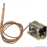 Thermostat 1/4-48, Eaton