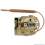 Thermostat 1/4-12, Eaton