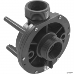 "Wet End, WW E-Series 1.0hp 1-1/2""mbt/fpt 48fr"