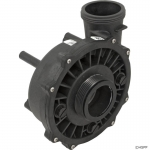 "Wet End, WW Executive 2.0hp 2""mbt 48fr"