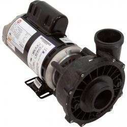 "Pump, WW Exec, 2.0hp, 230v, 2-Spd, 48fr, 2"", OEM"