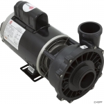 "Pump, WW Exec, 4.0hp, 230v, 1-Spd, 56fr, 2"", OEM"