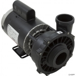 "Pump, WW Exec, 3.0hp, 230v, 2-Spd, 56fr, 2-1/2"" x 2"", OEM"