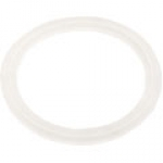Luxury Jet Clear Gasket