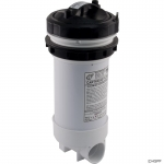 "Cartridge Filter, Waterway Top Load, 25 sqft, 2""s"