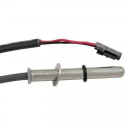 "Sensor, Temp/High-Limit 12"" for (M7/Value/LE/SUV)"
