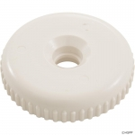 "Cap, WW Top Access Diverter Valve, 2"", Buttress Thread"