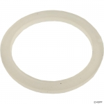 Gasket, WW Poly Jet Wall Fitting, Thick