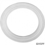 "2.5"" Heater/Pump Union O-Ring Gasket"