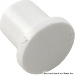 "Barb Plug 3/4"" (For New Smartplumb Manifolds)"