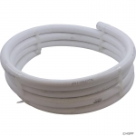 "Flexible PVC Pipe, 1-1/2"" x 25 foot"