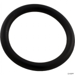 "O-Ring, Buna-N, 1-9/16""ID, 3/32""Cross Section, Generic (10 pk)"