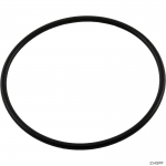 "O-Ring, Buna-N, 2-9/16"" ID, 3/32"" Cross Section, Generic"