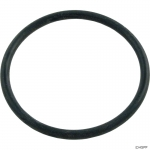 "O-Ring, Buna-N, 1-7/8"" ID, 1/8"" Cross Section, Generic"