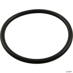 "O-Ring, Buna-N, 2"" ID, 1/8"" Cross Section, Generic"