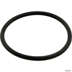 "O-Ring, Buna-N, 2-1/8"" ID, 1/8"" Cross Section, Generic"