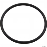 "O-Ring, Buna-N, 2-1/4"" ID, 1/8"" Cross Section, Generic"