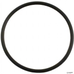 "O-Ring, Buna-N, 2-5/8"" ID, 1/8"" Cross Section, Generi"