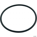 "O-Ring, Buna-N, 2-3/4"" ID, 1/8"" Cross Section, Generic"