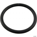"O-Ring, Buna-N, 2-1/4"" ID, 3/16"" Cross Section, Generic"