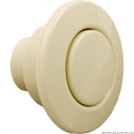 "Trim Kit, #15 ""Classic Touch"" Bone/Beige"