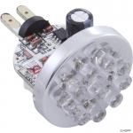 Repl Bulb, Rising Dragon, L10, 10 LED, Main