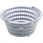 Skim Filter Basket Assy