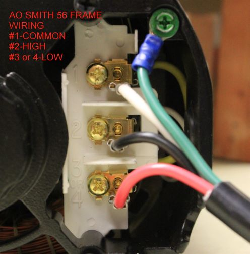 motor help hot tub parts for spas  quality spa parts company